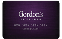 Gordons Credit Card >> Contact Us Gordon S Jewelers