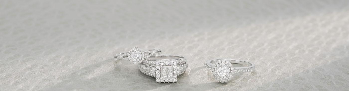 rings gordon s jewelers