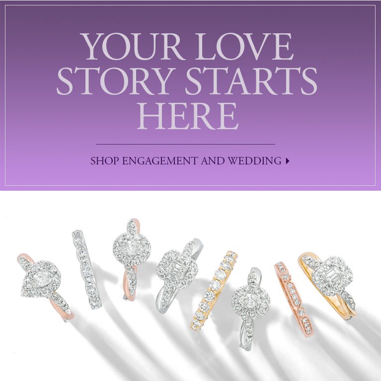 Gordon's Jewelers | Homepage