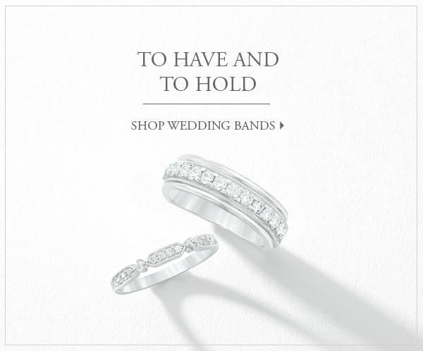 Gordon's Jewelers | Homepage