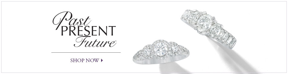e5fb2e14a Shop Wedding Bands> · A Style as Unique as You. Shop Personalized Jewelry>  · Shop Past Present and Future>