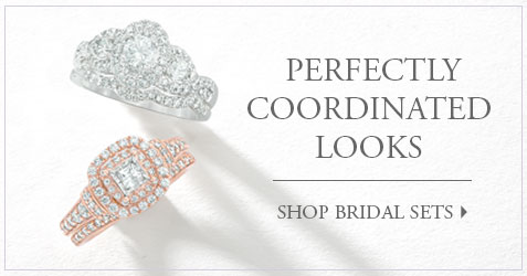 Gordons Credit Card >> Gordon S Jewelers Homepage